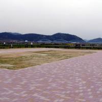 加古川河川敷(加古川市/コレクション)