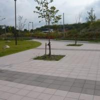学園東町北公園(神戸市/コレクション)