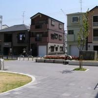 松本うめ公園(神戸市/コレクション)