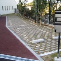 児童館(神戸市/グラスキーパー)