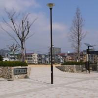 千歳公園(神戸市/グランパムG・グランKK)