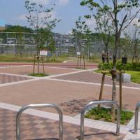 西代公園(神戸市/コレクション)