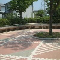 大津中学校(姫路市/コレクション・スタンダードカラー)