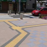 アジア通り(神戸市/ILT-FG・グランパムG)
