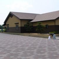 いなみの学園(加古川市/グランパムH)