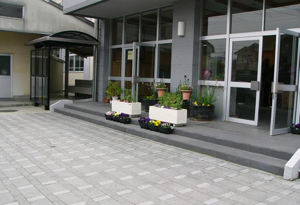 糸引小学校(姫路市/デミG)