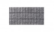 ポートリブミカゲ(7ライン)