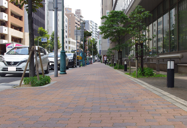 栄町線(神戸市)