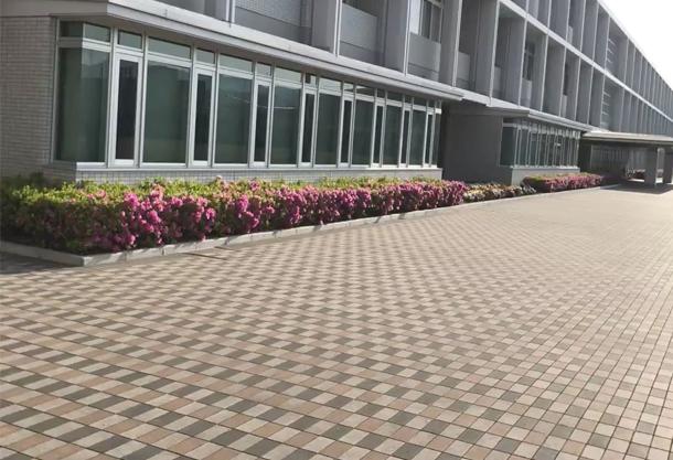 学校(奈良県)